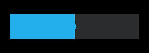 DropSuite Logo | OzHosting.com